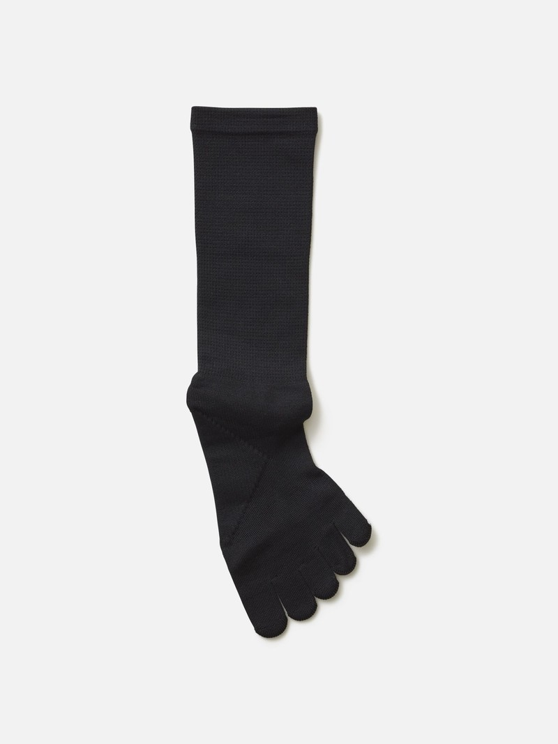 Sport For Business Toe Socks L