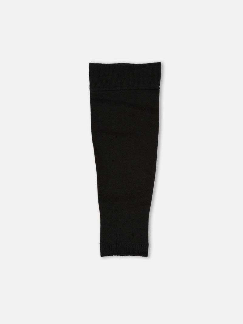 Calf Support Compression Sleeve M