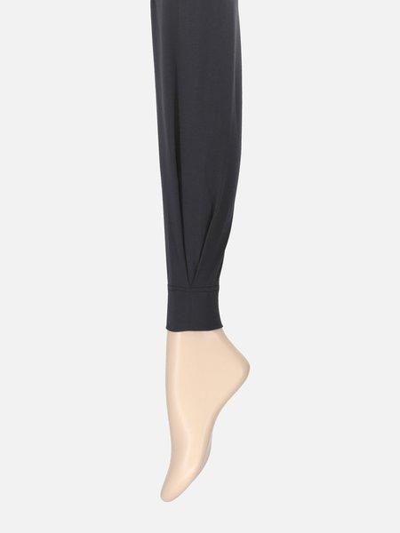 041850108 Legging Relax en coton