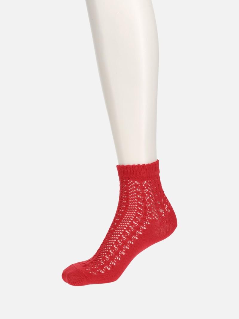 Irmack 88N Socke