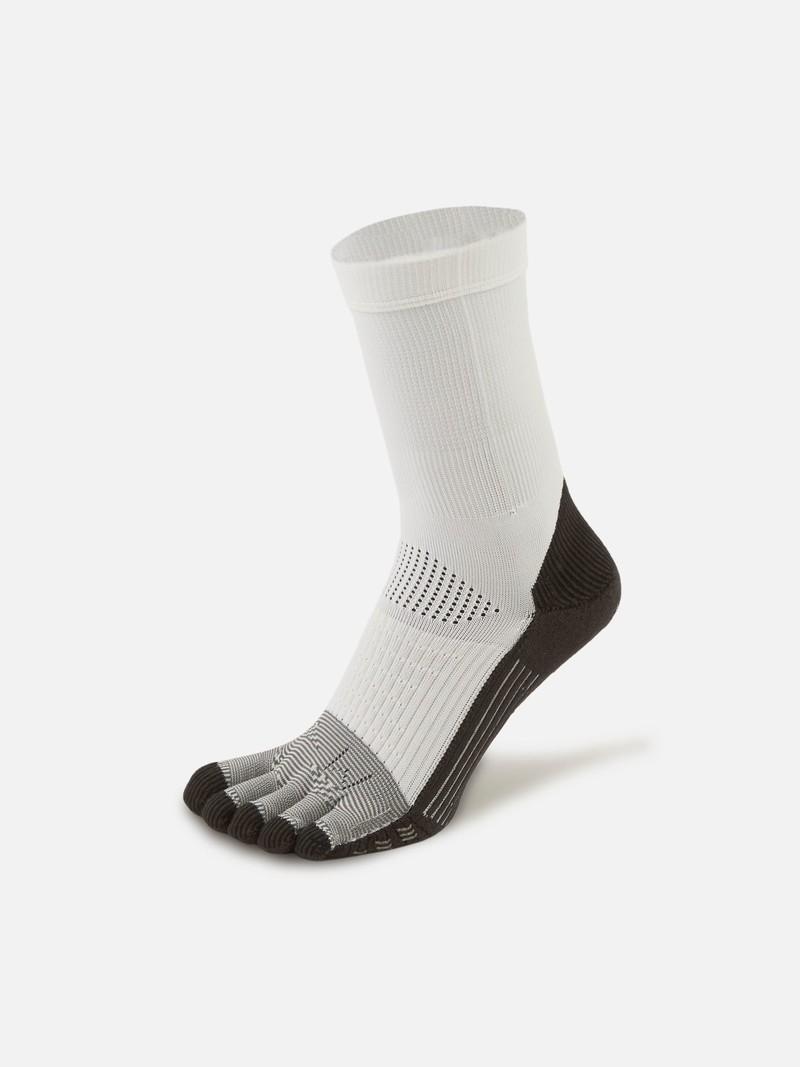 Sport Football Toe Socks S