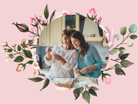 #13 Le cadeau de fête des mères idéal