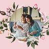 #13 Das perfekte Geschenk zum Muttertag