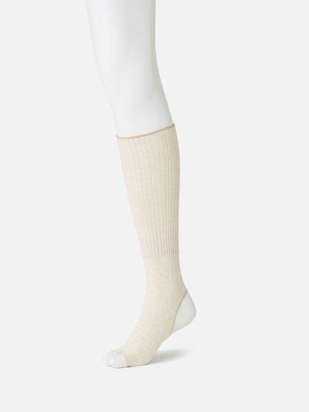 041150032 MC Yoga Loose orteils séparés coton Bio