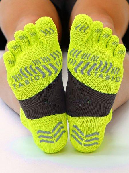 042120138 CC Sport Marathon 5 orteils L