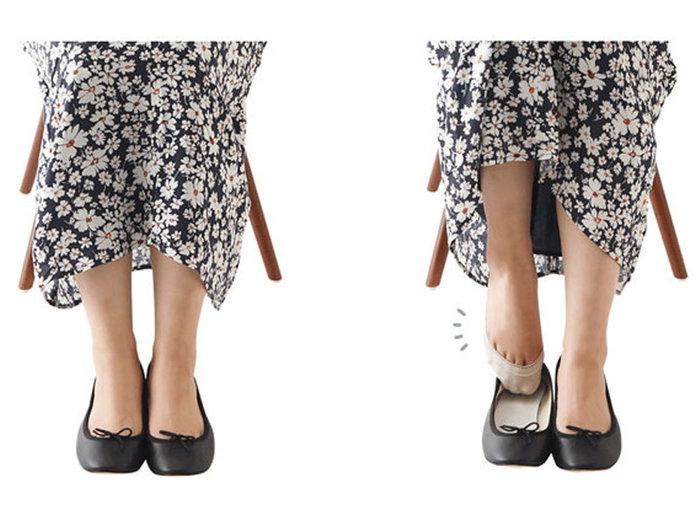 #07 Welke sokken bij welke schoenen?