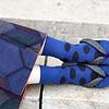 #15 I benefici per la salute delle calze Tabi