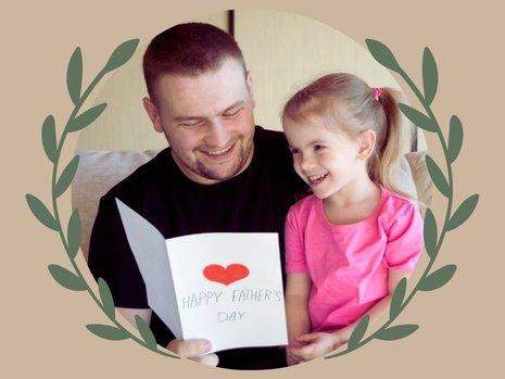 #16 Nos idées cadeaux pour la fête des pères