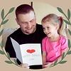 #16 Le nostre idee regalo per la festa del papà