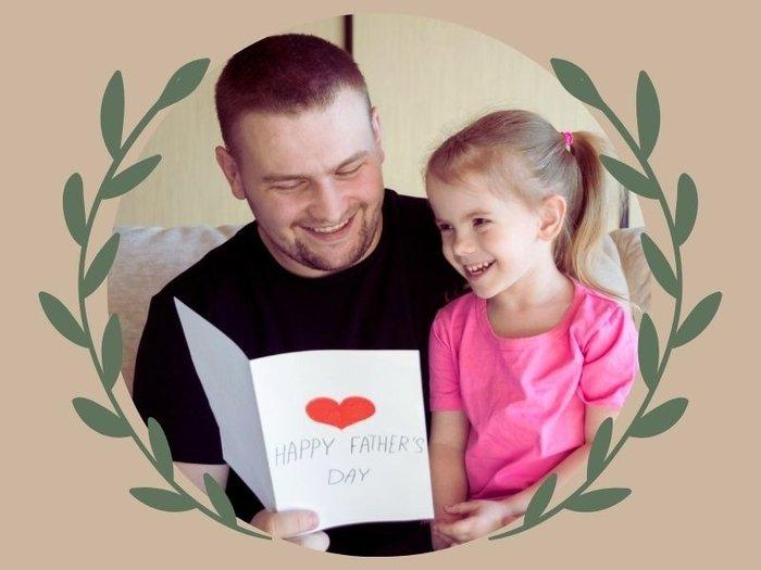 #16 Unsere Geschenkideen für den Vatertag