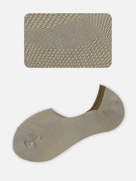 042110200 Footsie Dry COOLMAX® ajourée M