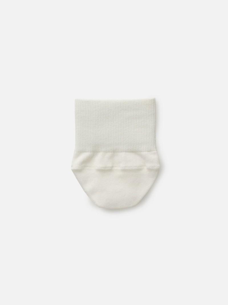 Deodorant Toe Cover Long