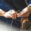 #20 La chaussette de costume, ce que tous les hommes devraient savoir