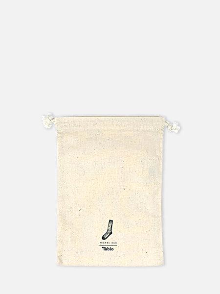041000012 Travel cotton bag 175x250