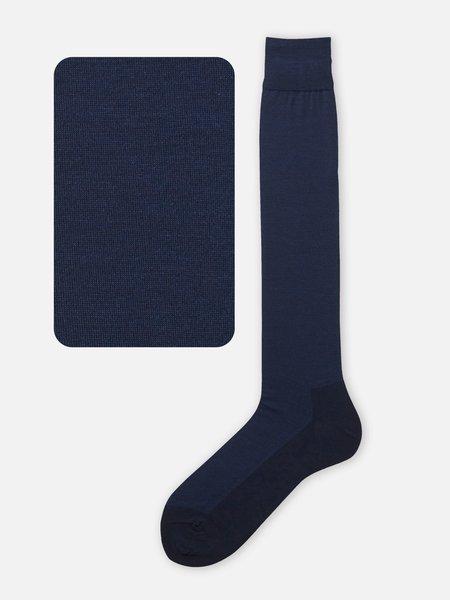 042170030 CH Banner soie/coton M