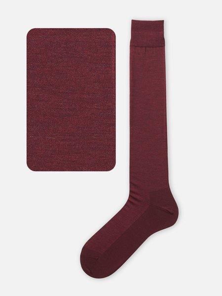 042170032 CH Banner soie/coton L