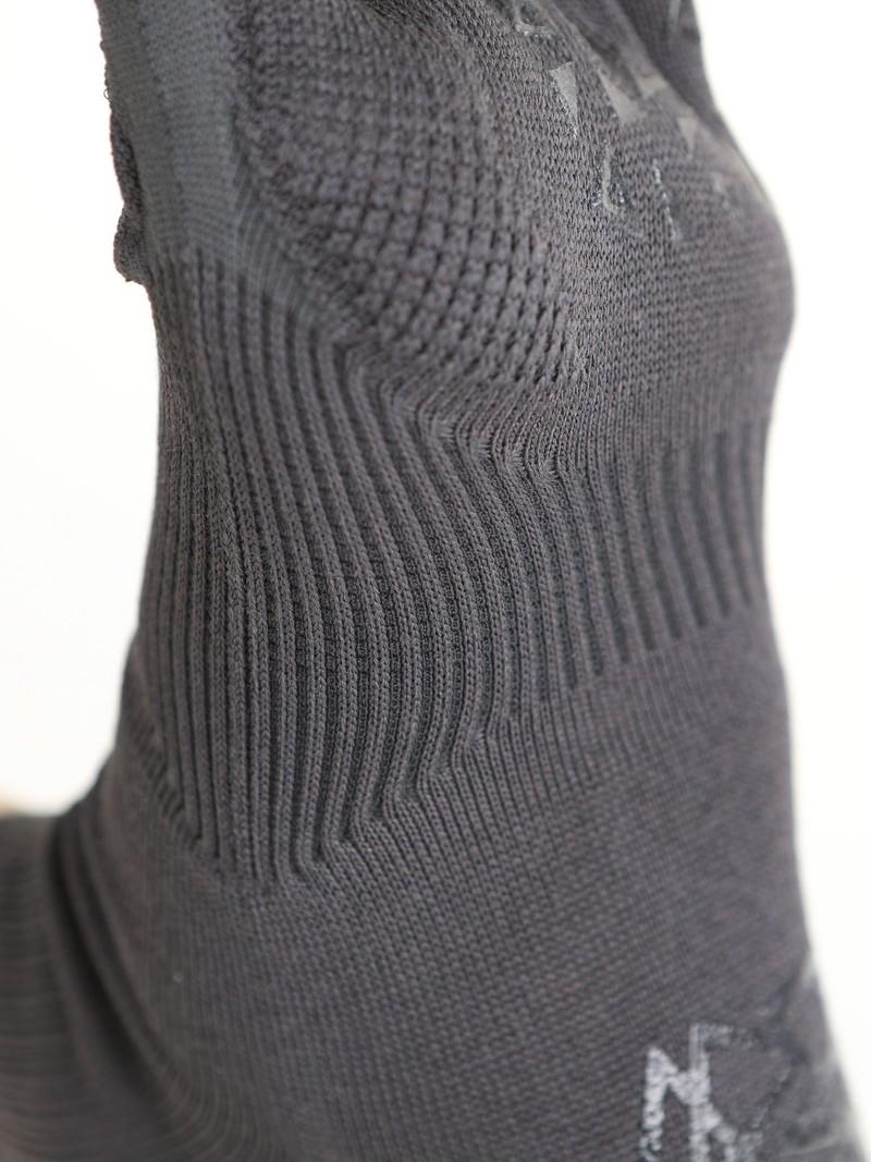 Toe Socks For Hallux Valgus L