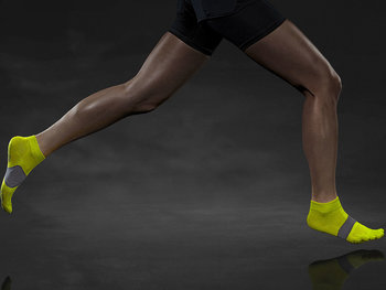Marathon / Running