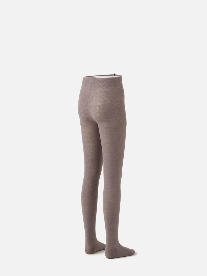 SOFTY 210D Panty Kind. 135cm