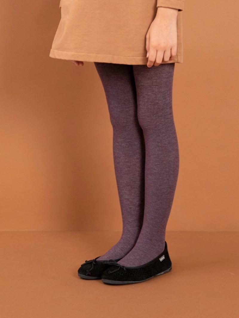 SOFTY 210 Denier Panty Kind. 120cm