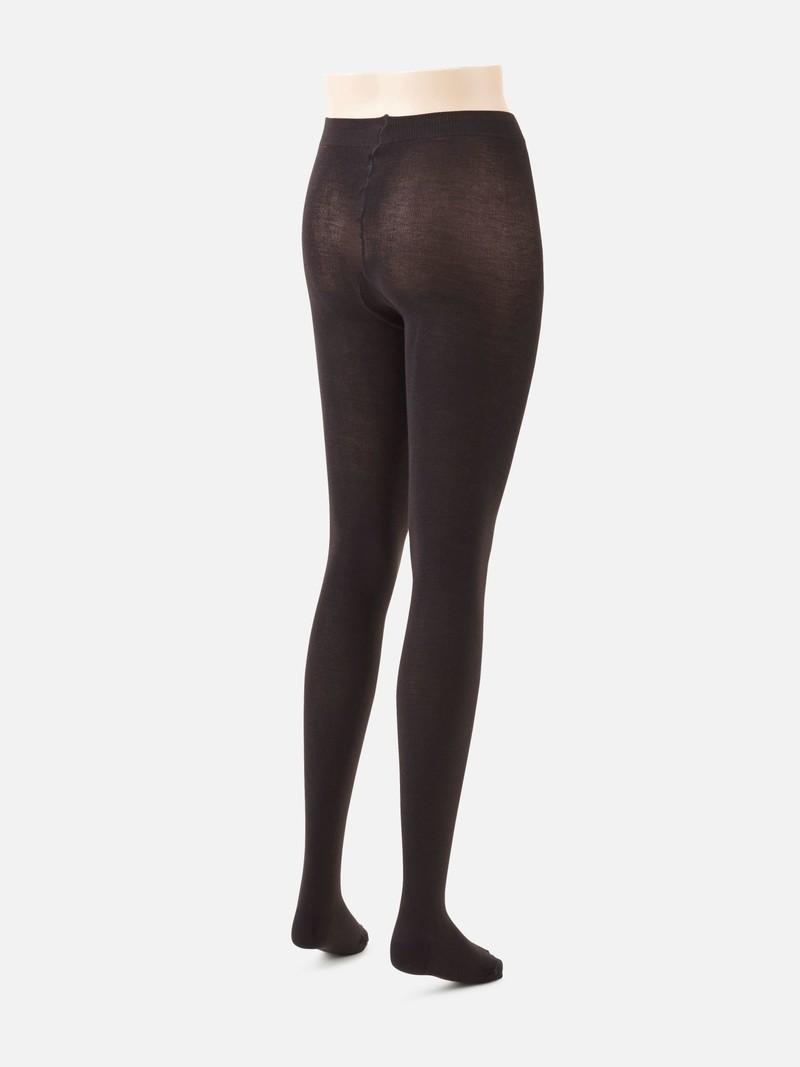 SOFTY 210 denier panty TL