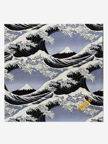 041000084 Emballage Furoshiki (Fuji)_Gris