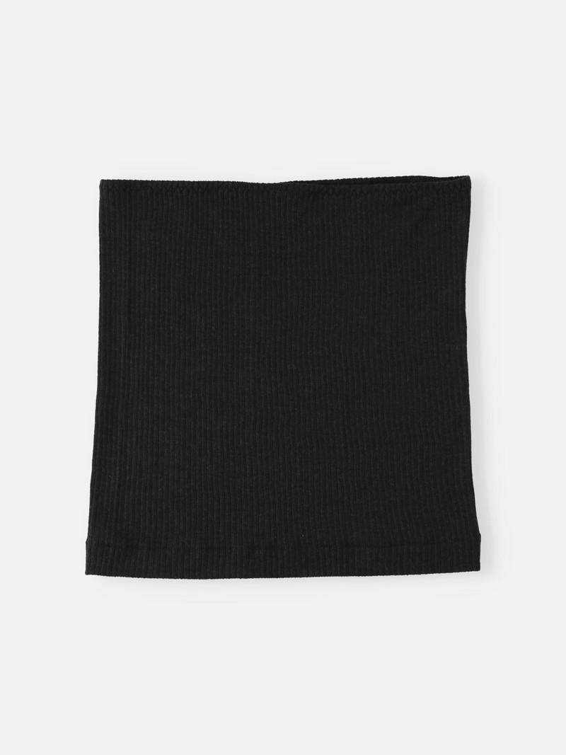Body Warmer en pure laine