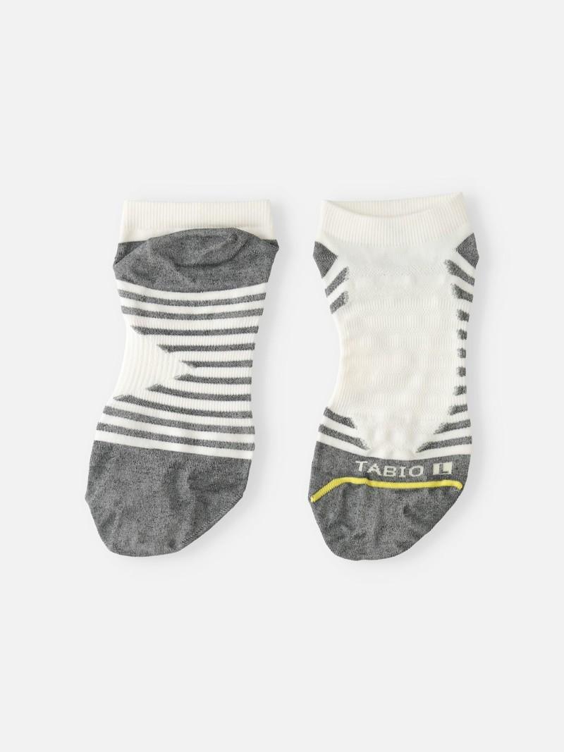 Racing Run 3D NANO GRIP™️ Socks M