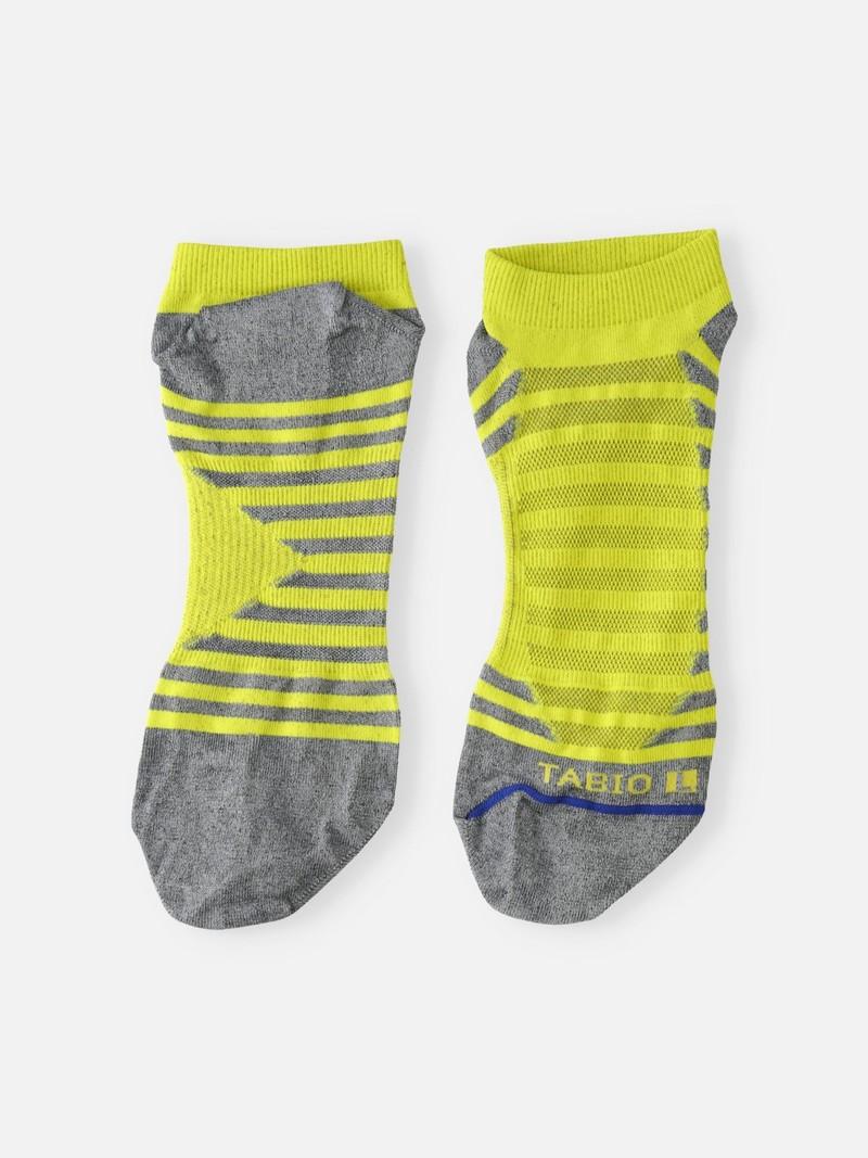 Racing Run 3D NANO GRIP™️ Socks L