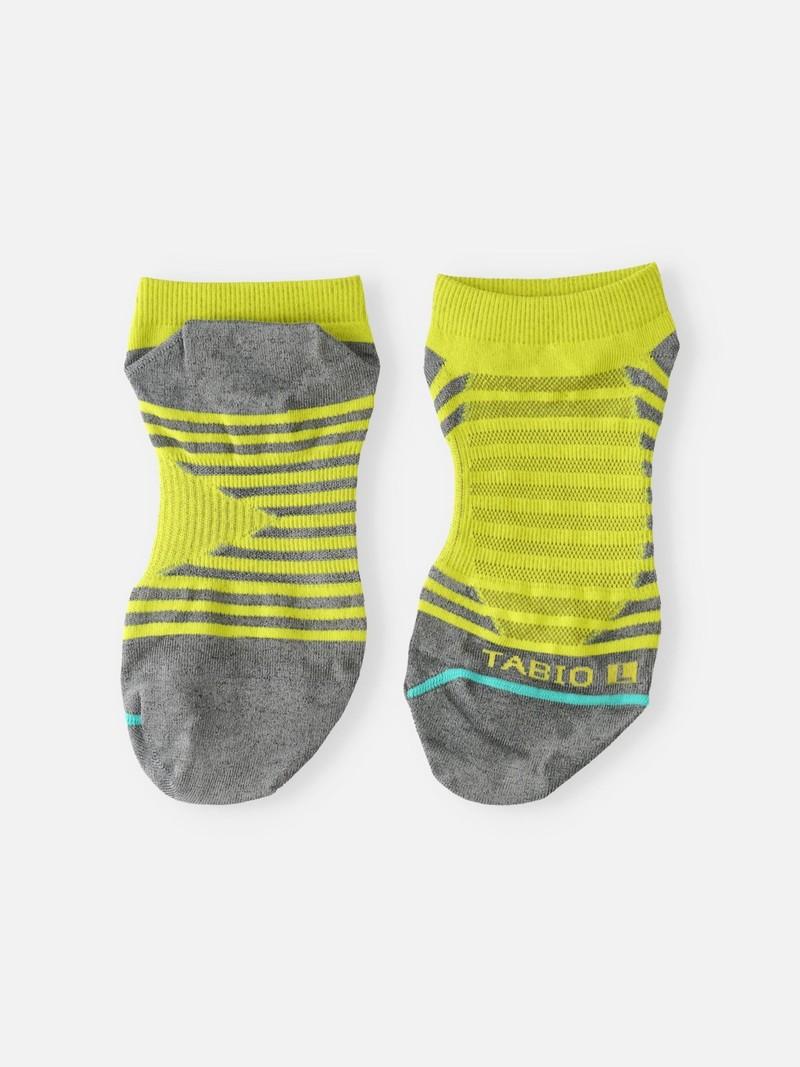 Racing Run 3D NANO GRIP™️ Sokken S