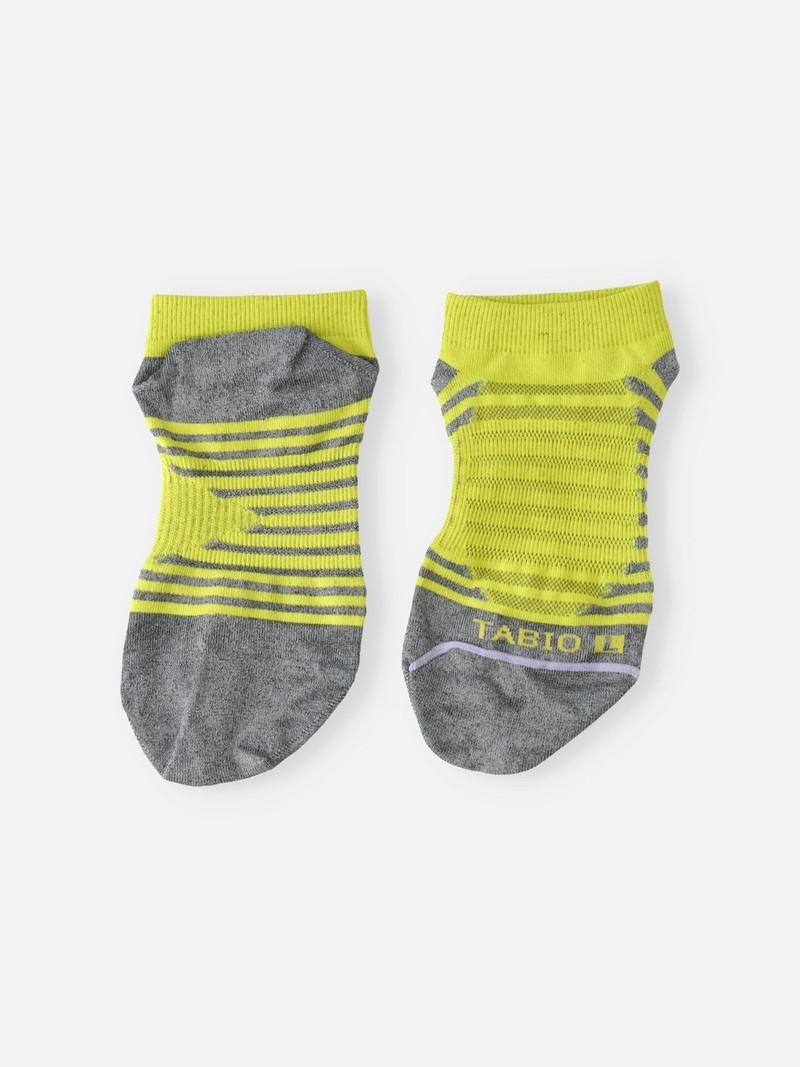 Racing Run 3D NANO GRIP™️ Socks XS