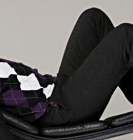 Hoal Hoal Bryan Dockers 100% BW schrittl. 36 Inches Bügelfrei Nanogard farbecht mittlere Beinweite