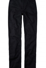 Paddock's Paddock's Kate slim fit, 38inches länge high rise