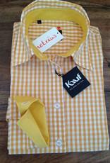 Kauf Kauf Damen Bluse stark tailliert, 100%BW, Achtung eine nummer grösser kaufen