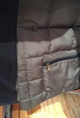 Eduard Dressler Dressler Mantel Rainsystem Loropiana mit herausnehmbarem Futter wattiert