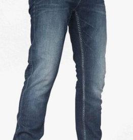 PME PME Jeans 5 Pocket Nightflight