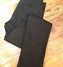 Richy Richy Damen Jeans NOS Alina  L: 38inches