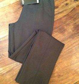 Richy Richy Damen Hose Jersey Schlupfhose L: 38inches Fussweite 15cm