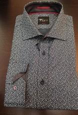 Casamoda Venti Bodyfit paysley AL:72cm