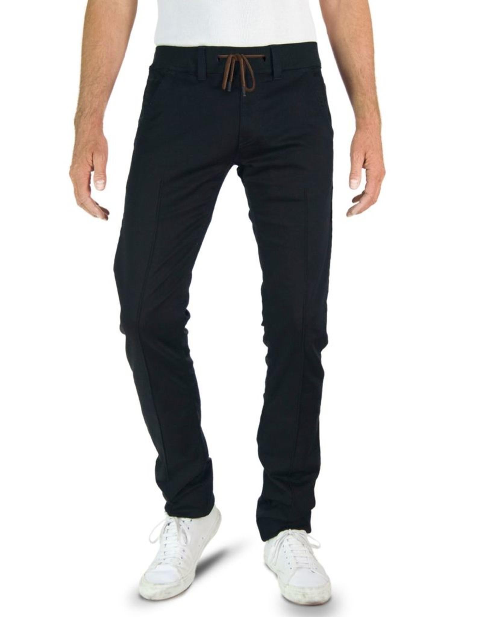 CUB JEANS Cub Bobcat Jogg Jeans