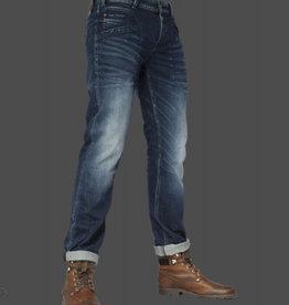 PME PME Jeans 5 Pocket Aviator