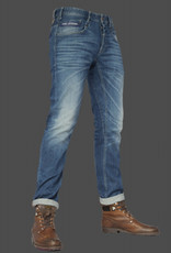 PME PME Jeans 5 Pocket Commander