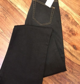 Richy Richy Jeans Schlaghose 38inches