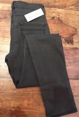 Richy Richy D-Jeans NOS Alina Röhre Powerstretch Schrittl. 38inches FW: 17cm