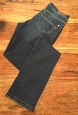 Richy Richy D-Jeans Skinny Superröhre Schrittl. 38inches