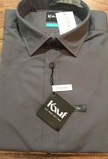 Kauf Kauf Bodyfit Uni sehr tailliert, Al72cm