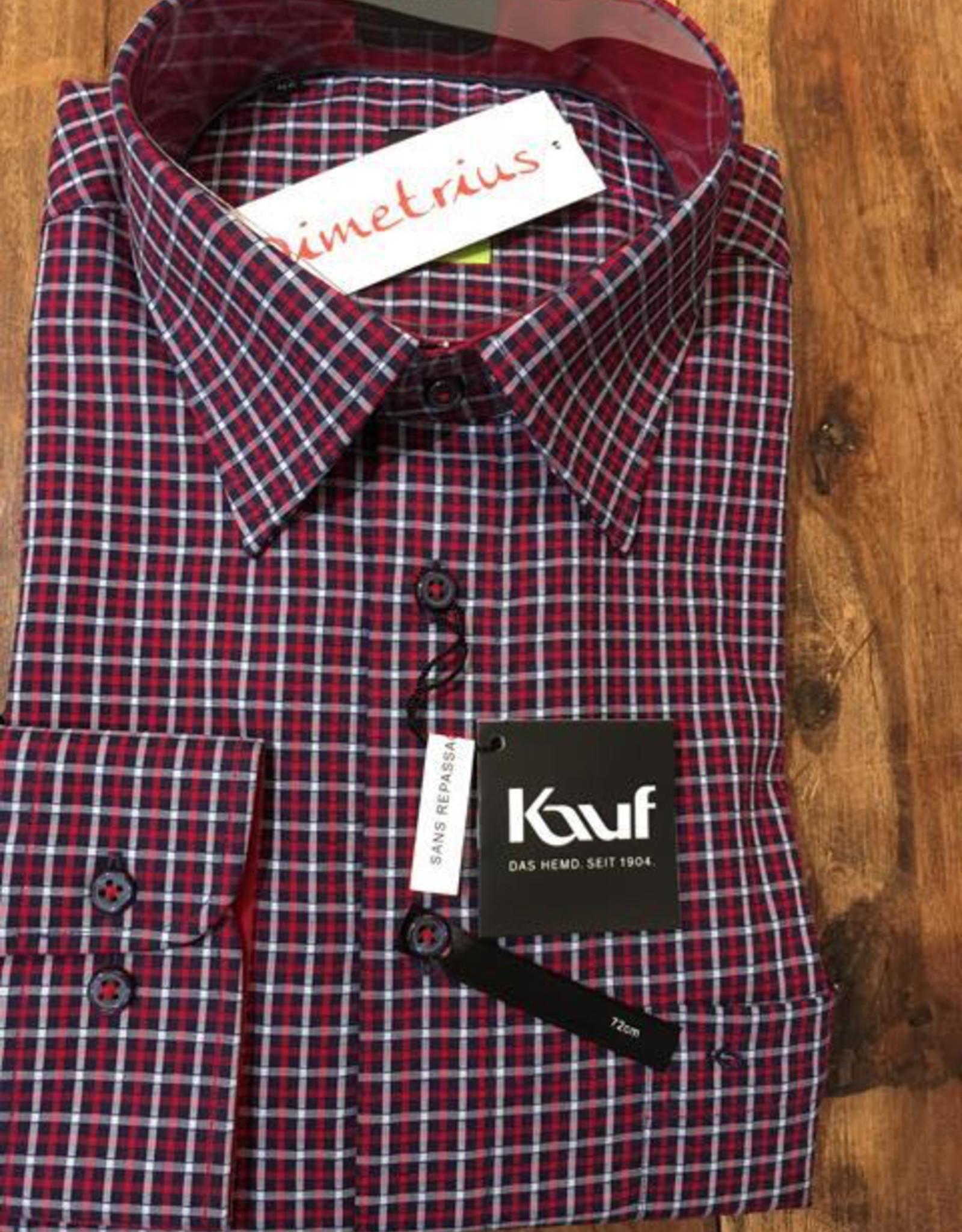 Kauf Kauf ModernFit Karo al 72cm