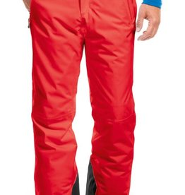 Maier Sports Maier Sports Skihose Anton