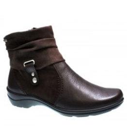 Romika Romika Cassie12 Boot RV Topdrytex