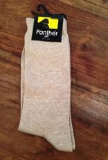 Panther Panther Herren Socken fein